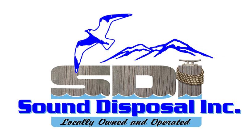 Sound Disposal Inc