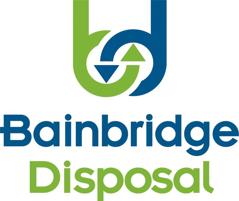 Bainbridge Disposal