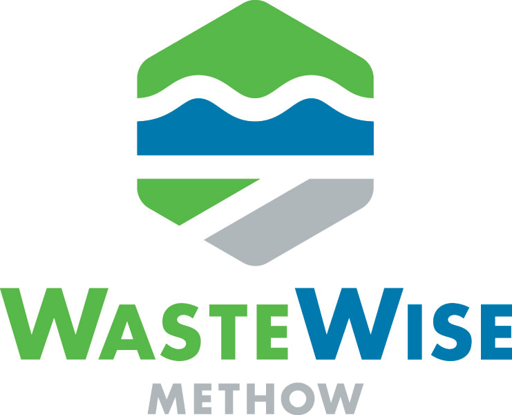Waste Wise Methow