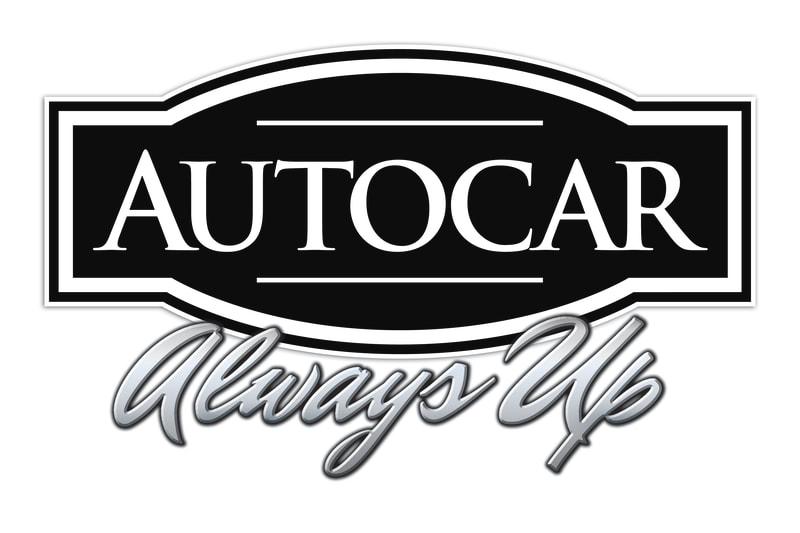 Autocar Always Up
