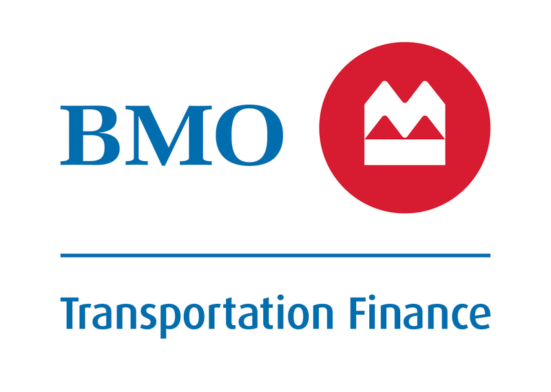 Bmo Transportation Finance
