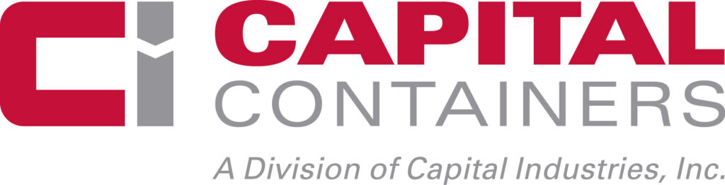 Capital Containers