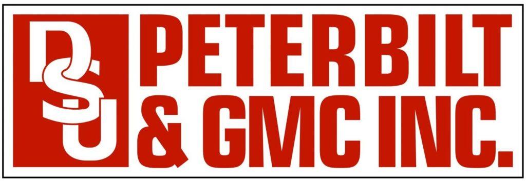 Peterbilt & Gmc Inc