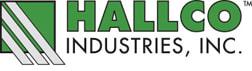Hallco Industries Inc
