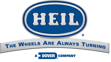 Heil The Wheels Are Always Turning
