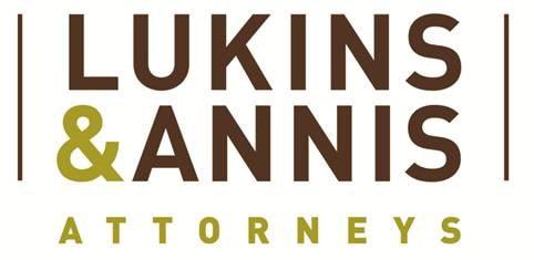 Lukins & Annis Attorneys