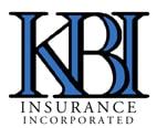 Kbi Insurance Incorporated