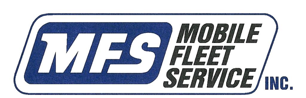 Mobile Fleet Service Inc.