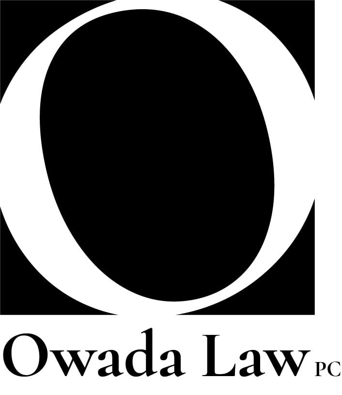 Owada Law Pc
