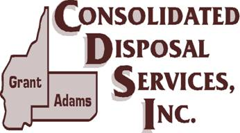Consolidated Disposal Services Inc