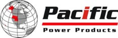 Pacific Power Products