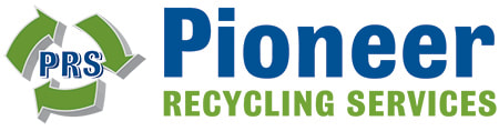 Pioneer Recycling Services