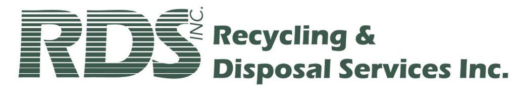 Recycling & Disposal Service Inc