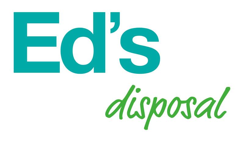 Ed's Disposal