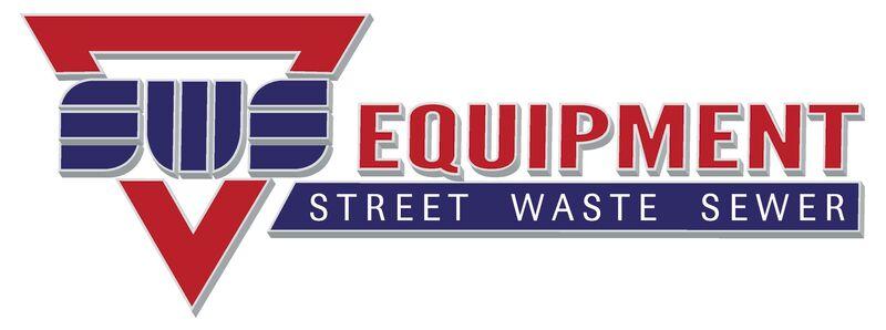 Street Waste Sewer Equipment