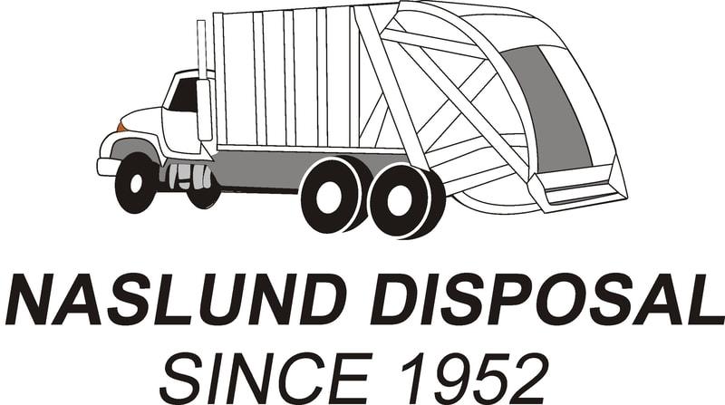 Naslund Disposal
