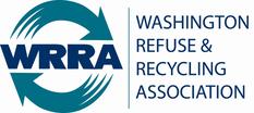 Washington Refuse & Recycling Association - WRRA